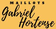 Maillots Gabriel Hortense
